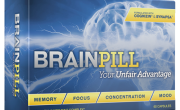 Brain Pill Coupon Code